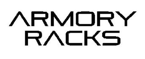 ARMORY RACKS
