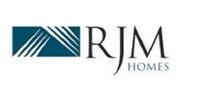 RJM HOMES