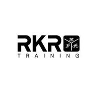 RKR TRAINING