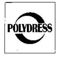 POLYDRESS