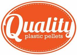 QUALITY PLASTIC PELLETS