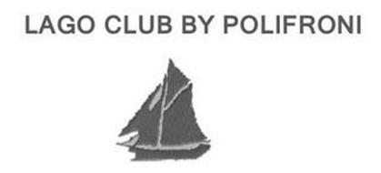 LAGO CLUB BY POLIFRONI