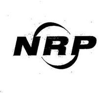 N R P