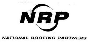 NRP NATIONAL ROOFING PARTNERS