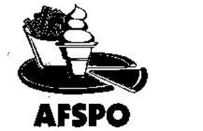 AFSPO