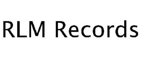 RLM RECORDS