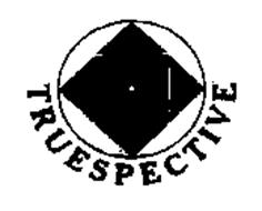 TRUESPECTIVE