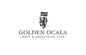 RLR GOLDEN OCALA GOLF & EQUESTRIAN CLUB