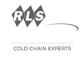 RLS COLD CHAIN EXPERTS