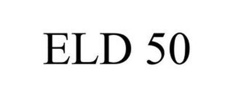 ELD 50