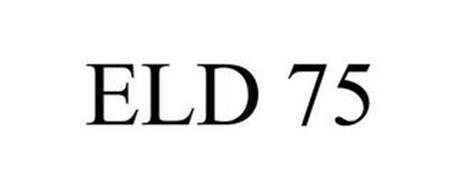 ELD 75