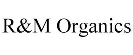 R&M ORGANICS