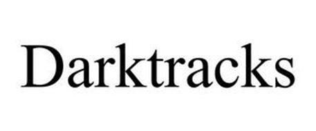 DARKTRACKS