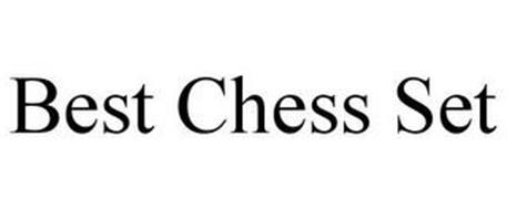BEST CHESS SET