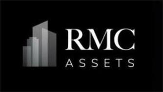 RMC ASSETS
