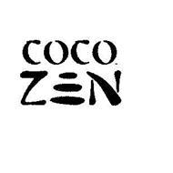 COCO Z N