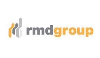 RMD GROUP