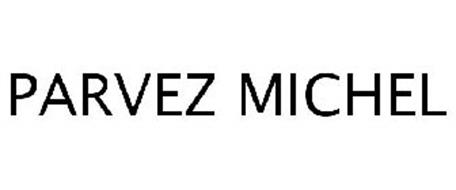PARVEZ MICHEL
