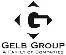 G GELB GROUP A FAMILY OF COMPANIES