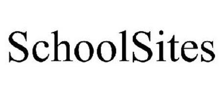 SCHOOLSITES