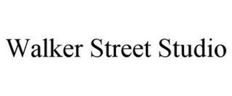 WALKER STREET STUDIO