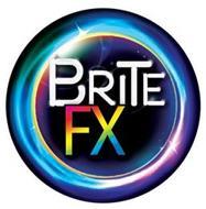 BRITE FX