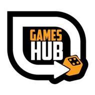 GAMES HUB