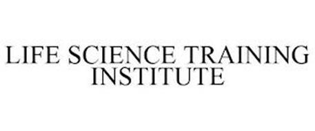 LIFE SCIENCE TRAINING INSTITUTE