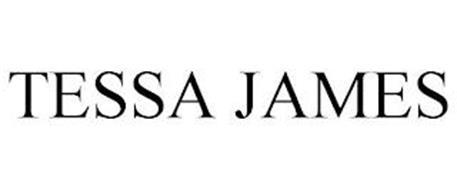 TESSA JAMES