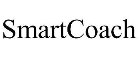 SMARTCOACH