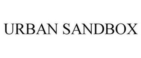 URBAN SANDBOX
