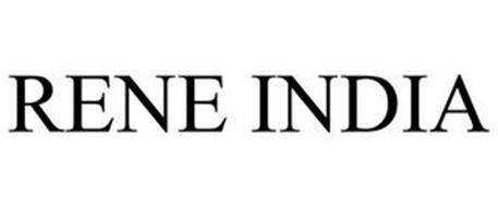 RENE INDIA