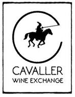 C CAVALLER WINE EXCHANGE