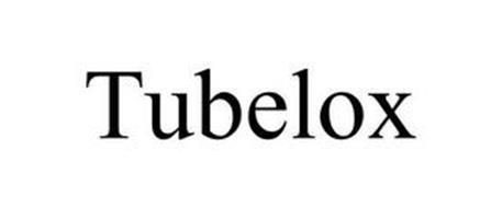 TUBELOX