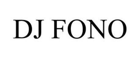 DJ FONO