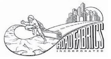 ROADFABRICS INCORPORATED