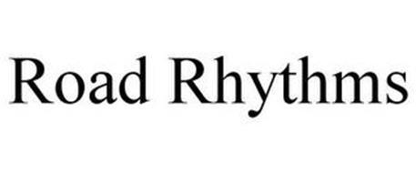 ROAD RHYTHMS
