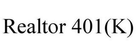 REALTOR 401(K)