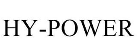 HY-POWER