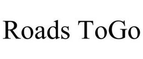ROADS TOGO