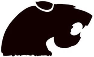 Roaring Lion LLC