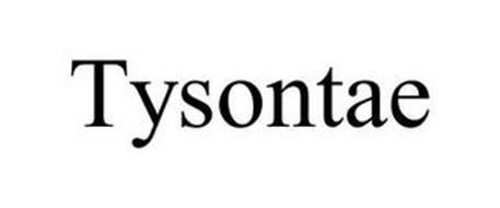 TYSONTAE