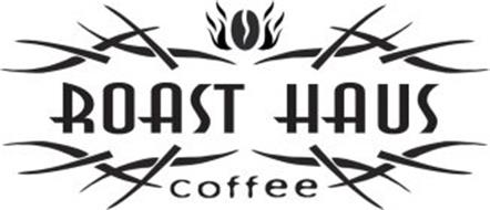 ROAST HAUS COFFEE