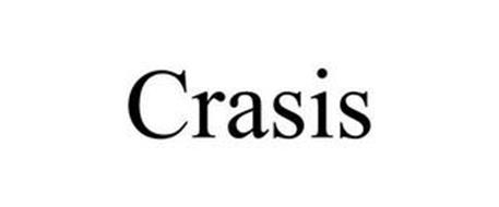 CRASIS