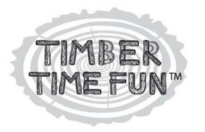 TIMBER TIME FUN
