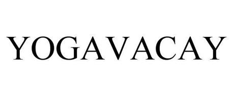 YOGAVACAY