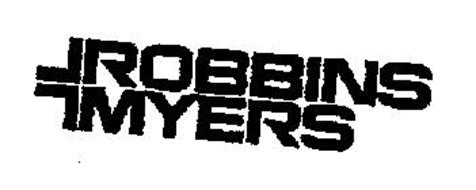 Robbins myers trademark of robbins myers inc serial for Robbins and myers replacement motors