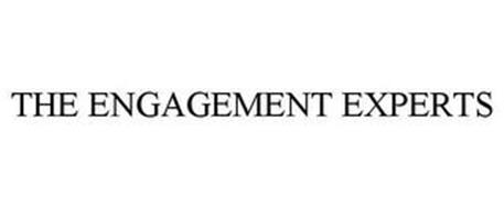 THE ENGAGEMENT EXPERTS