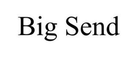 BIG SEND