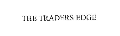 THE TRADERS EDGE